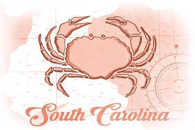 https://imgc.artprintimages.com/img/print/south-carolina-crab-coral-coastal-icon_u-l-q1gr2p30.jpg?p=0