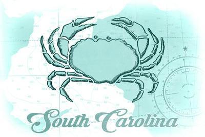 https://imgc.artprintimages.com/img/print/south-carolina-crab-teal-coastal-icon_u-l-q1gr2pn0.jpg?p=0