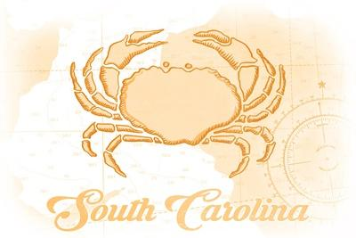 https://imgc.artprintimages.com/img/print/south-carolina-crab-yellow-coastal-icon_u-l-q1gr2pf0.jpg?p=0