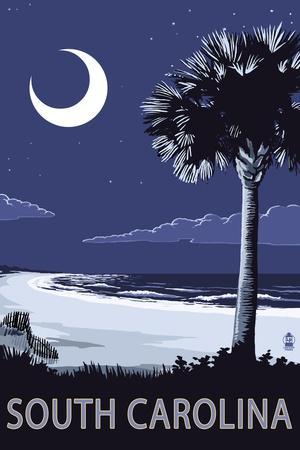 https://imgc.artprintimages.com/img/print/south-carolina-palmetto-moon_u-l-q1gqhvz0.jpg?p=0