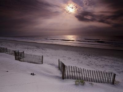 South Carolina, USA--Photographic Print