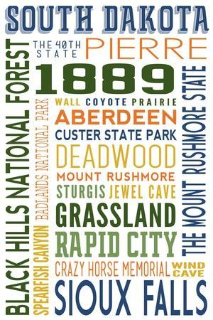 https://imgc.artprintimages.com/img/print/south-dakota-typography_u-l-q1grrq30.jpg?p=0
