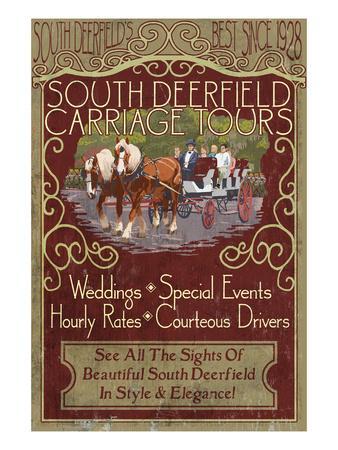 https://imgc.artprintimages.com/img/print/south-deerfield-massachusetts-carriage-tours_u-l-q1gpkto0.jpg?p=0