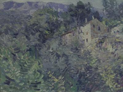 https://imgc.artprintimages.com/img/print/south-france-1908_u-l-ptsel80.jpg?p=0