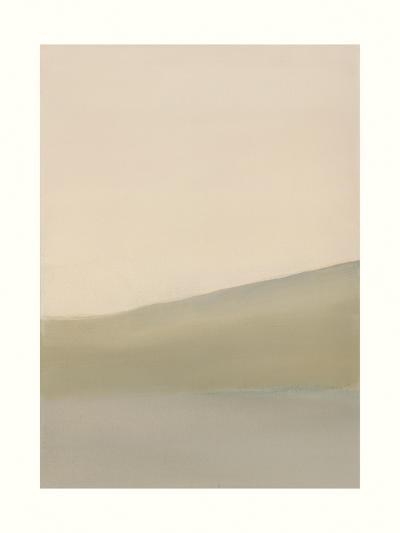 South Hill-Sammy Sheler-Art Print