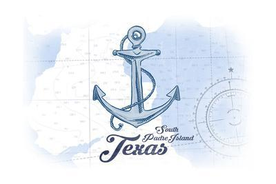 https://imgc.artprintimages.com/img/print/south-padre-island-texas-anchor-blue-coastal-icon_u-l-q1gr50i0.jpg?p=0