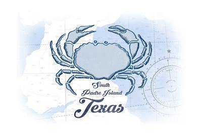 https://imgc.artprintimages.com/img/print/south-padre-island-texas-crab-blue-coastal-icon_u-l-q1gr50f0.jpg?p=0