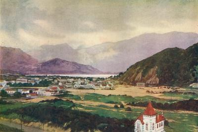 https://imgc.artprintimages.com/img/print/south-suburban-rio-de-janeiro-ipanema-1914_u-l-q1engzs0.jpg?p=0