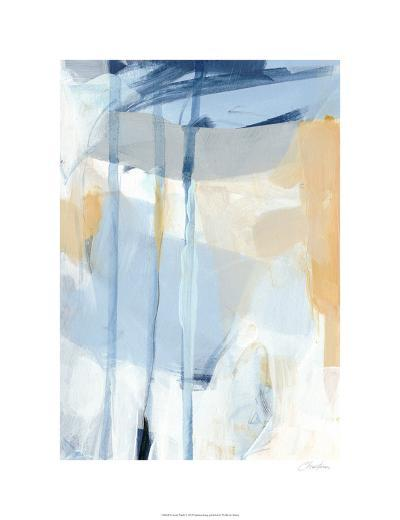 South Winds-Christina Long-Limited Edition