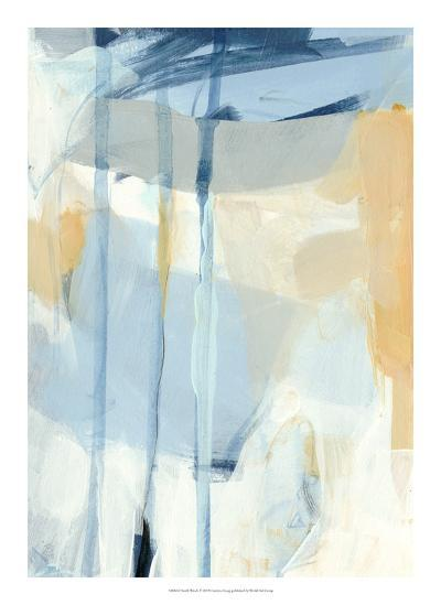 South Winds-Christina Long-Premium Giclee Print