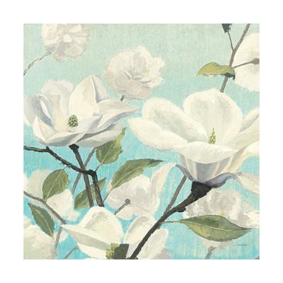 https://imgc.artprintimages.com/img/print/southern-blossoms-ii-square_u-l-q1azvza0.jpg?p=0