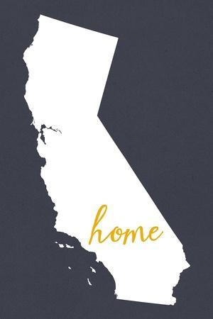 https://imgc.artprintimages.com/img/print/southern-california-home-state-outline_u-l-q1gqp5r0.jpg?p=0