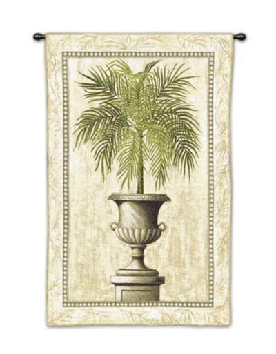 Southern Exposure-Welby-Wall Tapestry