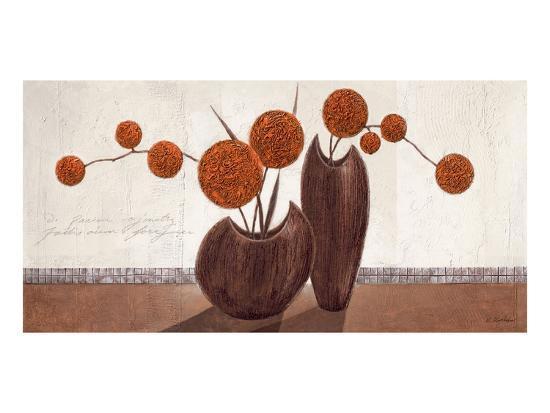 Southern Glamour-Karsten Kirchner-Art Print