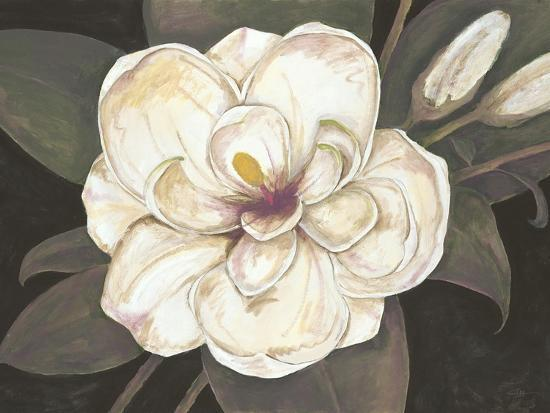 Southern Magnolia-Filippo Ioco-Art Print