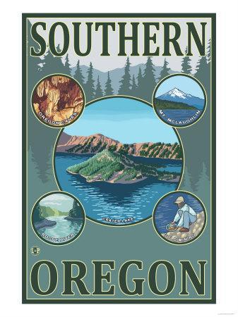 https://imgc.artprintimages.com/img/print/southern-oregon-scenic-travel-poster_u-l-q1godg70.jpg?p=0