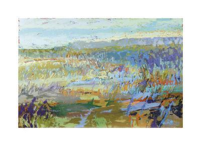 Southward-Jane Schmidt-Giclee Print