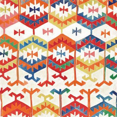 https://imgc.artprintimages.com/img/print/southwest-pattern-i-bright_u-l-q1bd9zq0.jpg?p=0