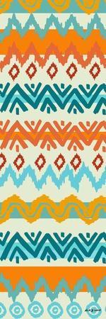 https://imgc.artprintimages.com/img/print/southwest-pattern-i_u-l-pxk5al0.jpg?p=0