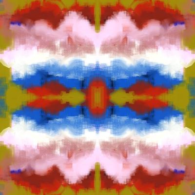 https://imgc.artprintimages.com/img/print/southwestern-abstract_u-l-pyla440.jpg?p=0
