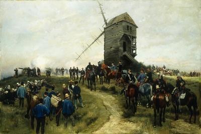 https://imgc.artprintimages.com/img/print/souvernirs-des-grandes-manoeuvres-1879_u-l-pm8p470.jpg?p=0