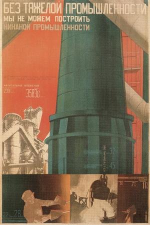 https://imgc.artprintimages.com/img/print/soviet-factory-poster_u-l-pnko4q0.jpg?p=0