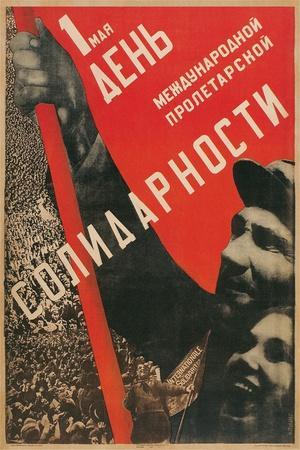 https://imgc.artprintimages.com/img/print/soviet-international-proletariat-solidarity-poster_u-l-pnl9ym0.jpg?p=0