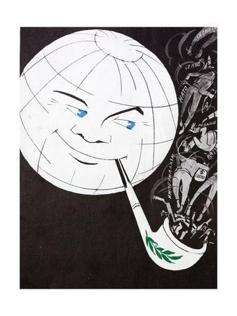 https://imgc.artprintimages.com/img/print/soviet-propaganda-poster_u-l-pnyabg0.jpg?p=0