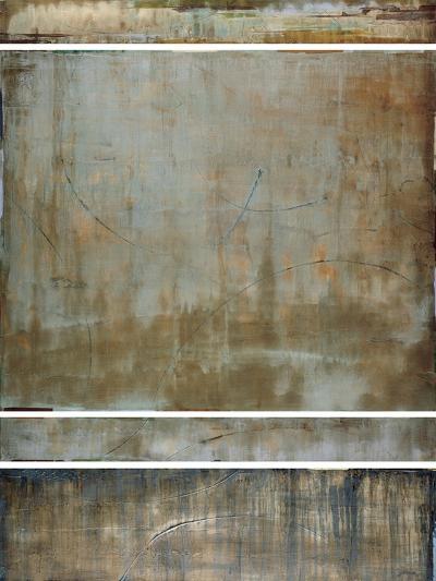 Spa Bandwidth-Liz Jardine-Art Print