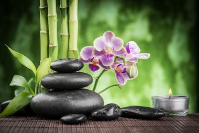 https://imgc.artprintimages.com/img/print/spa-concept-zen-basalt-stones-orchid-and-candle_u-l-q105p2c0.jpg?p=0