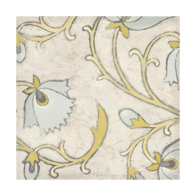 https://imgc.artprintimages.com/img/print/spa-floral-fresco-i_u-l-q11b1cz0.jpg?p=0
