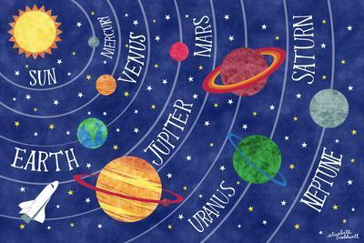 https://imgc.artprintimages.com/img/print/space-and-planets_u-l-q12u0q00.jpg?p=0