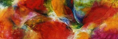 Space Odyssey-Aleta Pippin-Giclee Print