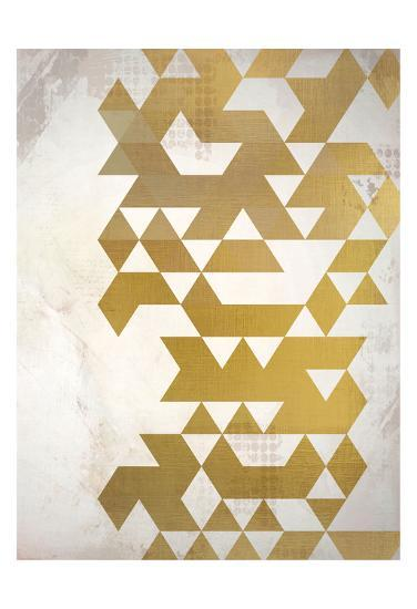 Space of Time-Kimberly Allen-Art Print