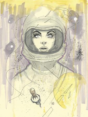 https://imgc.artprintimages.com/img/print/space-queen-1-30_u-l-q1a96qv0.jpg?p=0