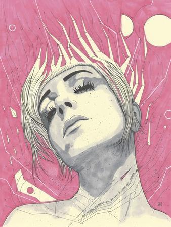 https://imgc.artprintimages.com/img/print/space-queen-2-30_u-l-q1a99190.jpg?p=0