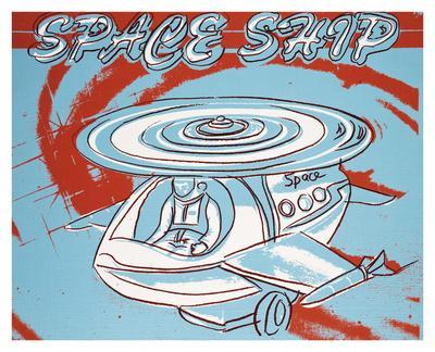 https://imgc.artprintimages.com/img/print/space-ship-1983_u-l-f8cleh0.jpg?p=0