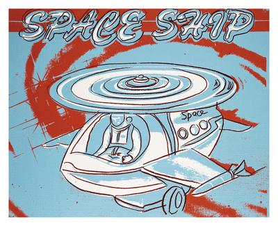 https://imgc.artprintimages.com/img/print/space-ship-1983_u-l-f8clf40.jpg?artPerspective=n
