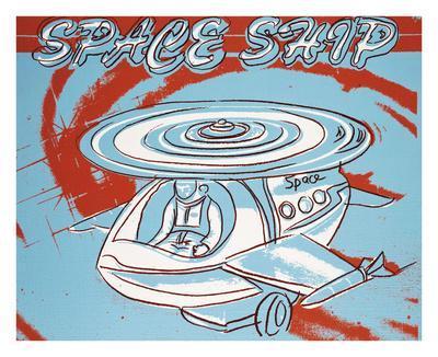 https://imgc.artprintimages.com/img/print/space-ship-c-1983_u-l-f44xou0.jpg?p=0