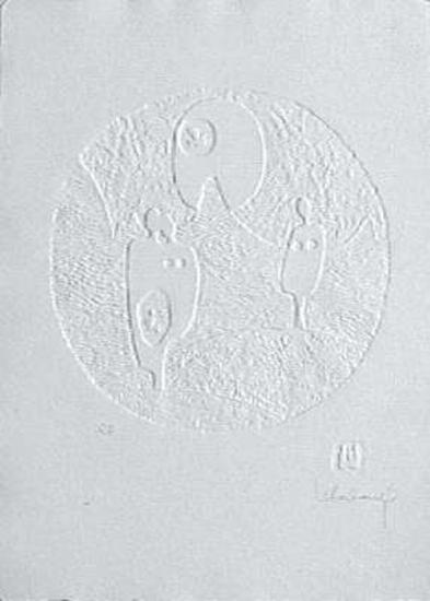 Space White-Lebadang-Premium Edition