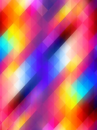https://imgc.artprintimages.com/img/print/spacy-colorful-design_u-l-f8xx0j0.jpg?p=0