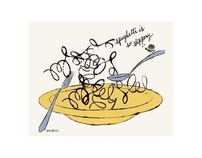 https://imgc.artprintimages.com/img/print/spaghetti-is-so-slippery-c-1958_u-l-f6ca8v0.jpg?p=0