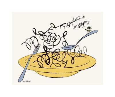 https://imgc.artprintimages.com/img/print/spaghetti-is-so-slippery-c-1958_u-l-f6cbq90.jpg?artPerspective=n