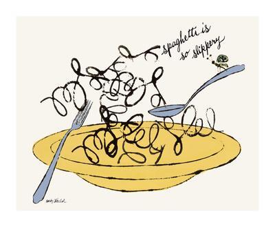 https://imgc.artprintimages.com/img/print/spaghetti-is-so-slippery-c-1958_u-l-f6cbr70.jpg?p=0