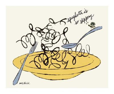 https://imgc.artprintimages.com/img/print/spaghetti-is-so-slippery-c-1958_u-l-f8clfz0.jpg?p=0