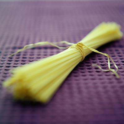 Spaghetti-David Munns-Photographic Print