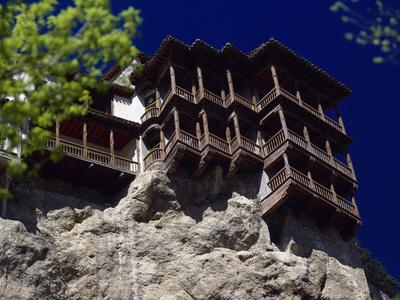 https://imgc.artprintimages.com/img/print/spain-castile-la-mancha-cuenca-hanging-houses-15th-century_u-l-pw3wn50.jpg?p=0