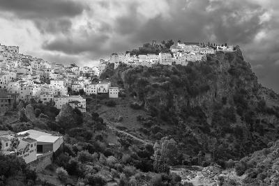 Spain, Cazares-John Ford-Photographic Print
