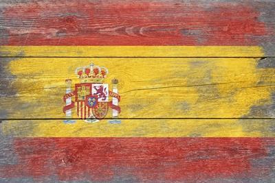 https://imgc.artprintimages.com/img/print/spain-country-flag-barnwood-painting_u-l-q1grqi10.jpg?p=0