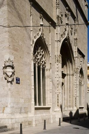 https://imgc.artprintimages.com/img/print/spain-valencia-lonja-de-la-seda-o-de-los-mercaderes-silk-exchange-facade_u-l-pop02i0.jpg?p=0